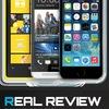 Real Review - реальные обзоры