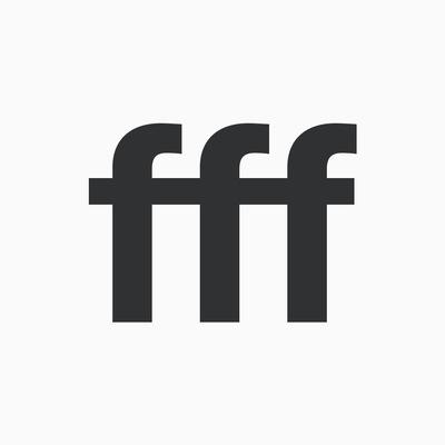 Fonts for Free | VK