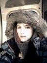 Личный фотоальбом Brooke Haven