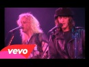 Guns N' Roses Live And Let Die Official Music Video