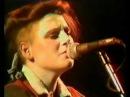 Cocteau Twins Brixton Ace 1982 Part 1 2 Alas Dies Laughing Wax And Wane live