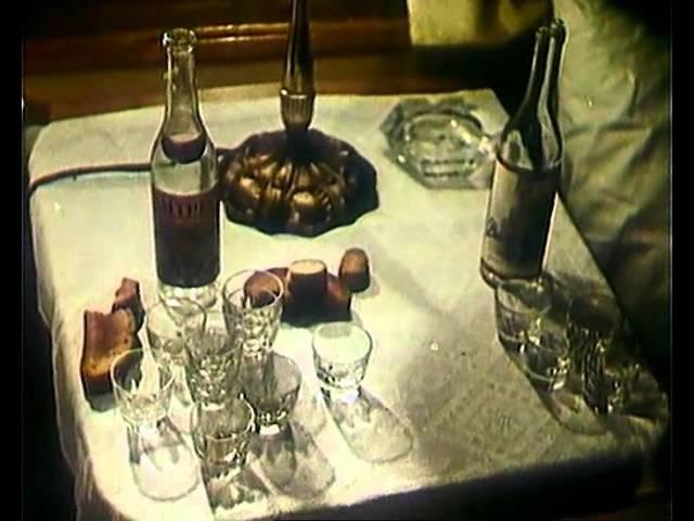 Большой Фитиль (полнометражный фильм, 1963)