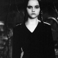 Hermione Gode