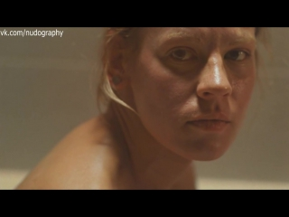 Нежный Секс С Анджелиной Джоли – Киборг 2: Стеклянная Тень (1993)
