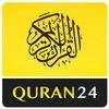 Quran24.fm