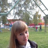 ИраСоколова