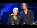 Roxette - Things will never be the same, live in NewYork
