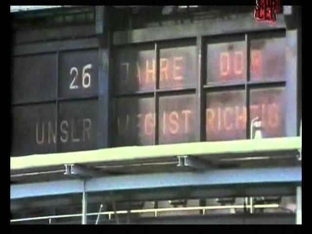 Документальное Кино. Эрик Хонеккер. Слуга социализма. Совершенно Секретно