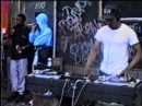 Biggie 1991 Live From Bedford Stuyvesant Block Party Brooklyn NY Felix Montana Exclusive