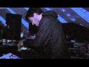 The Haxan Cloak Boiler Room X Bowers Wilkins Primavera Sound Live Set