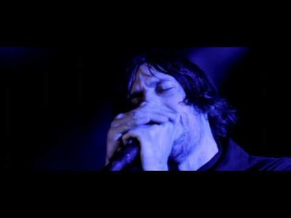 Archive -  Finding It So Hard (Live in Athens ) from official DVD