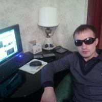 АндрейЦветков
