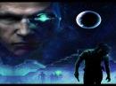 Epicuros Terra Nova Space Ambient PsyChill Tech Noir Downtempo