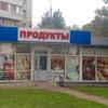 ЮЗАО Против сноса магазинов
