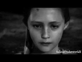 ► Natalia Korda ϟ Resident Evil | ☣ Shining Gate ☣