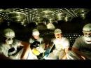 Rawmatik N.B.S. NKS - The Most Consistent Adj Király Katonát (Official Music Video)