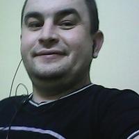 SergeyBatovskij
