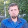 Тимур Садыков