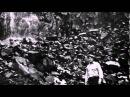 Владимир Макаров - Говорят,геологи-романтики ( 60-е)