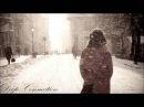 Betoko Vs Gemma Hayes - Wiked Game (Original Mix)