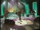 ЛЮБЭ - Самоволочка концерт КОМБАТ, 1996