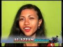 JGN TINGGALKAN AKU New 'MORYSTA Live In Payaman By Video Shoting AL AZZAM