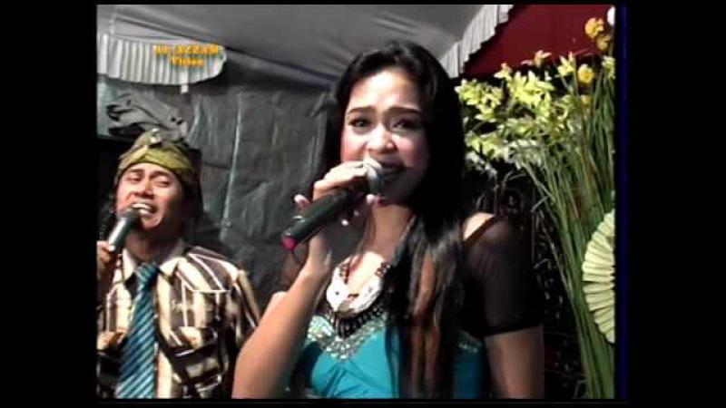 Doremi CIPTA NADA Live In Kedalon By Video Shoting AL AZZAM