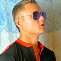 Kevin Andersan