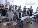 Профессия репортер - Классовая ненависть (15.10.2011)