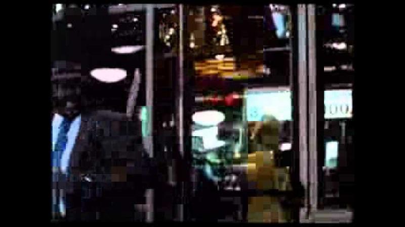 Сериал Криминальные Истории Crime Story 90 е годы саундтреки реклама 90 х заставки картинки