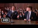 Frank Defends Charlie in Court Scent of a Woman 8 8 Movie CLIP 1992 HD