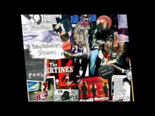The Libertines - Babyshambles Sessions - Part 2