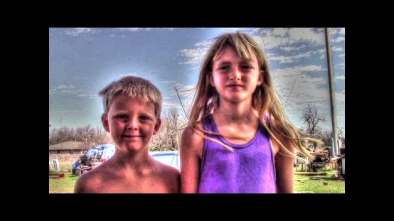 Starting a Worm Farm Vermicomposting Homestead Kids