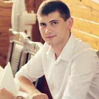 Олег Давидов