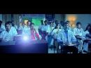 Tripura MovieTrailers Swathi Upcoming New Film Videos Telugucinemedia