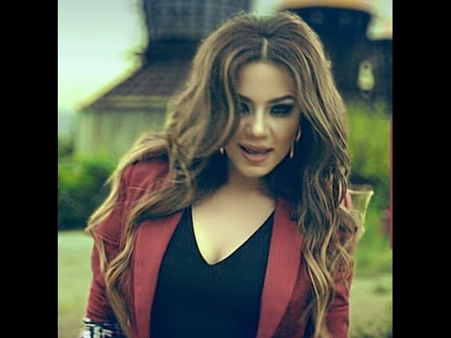 Layana Kamac kamac Official video