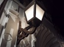 DIY COMO HACER OTRO FAROL DE POREXPAN - HOW TO MAKE ANOTHER KIND OF POREXPAN STREET-LIGHT