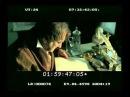 Фильм 1814/Восемнадцать-четырнадцать , рабочая версия