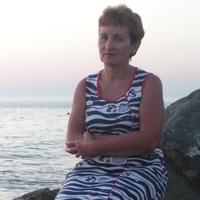 Чурикова татьяна алексеевна псковэнергоагент фото