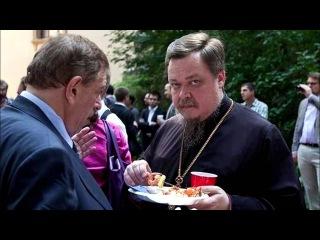 Жириновский продался за печеньки Госдепа.