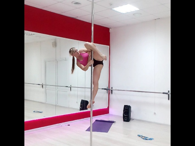 "Ekaterina kashaeva on Instagram Продолжение комбо Таня студия Дайкири чебоксары"""