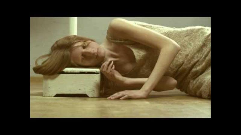 Mario Vidis feat. Ernesto - Changed