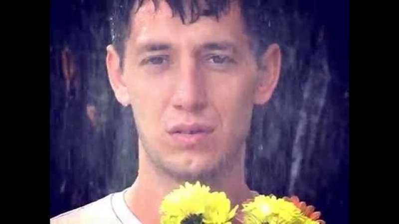 АКСУ ТВ Фирдус Тямаев Язмыштан юк узмыш