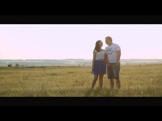 290815 LS Дмитрий и Юлия