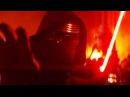 Звёздные войны Эпизод 7 - Пробуждение силы Star Wars Episode VII - The Force Awakens 2015 Русский тизер-трейлер 2 HD