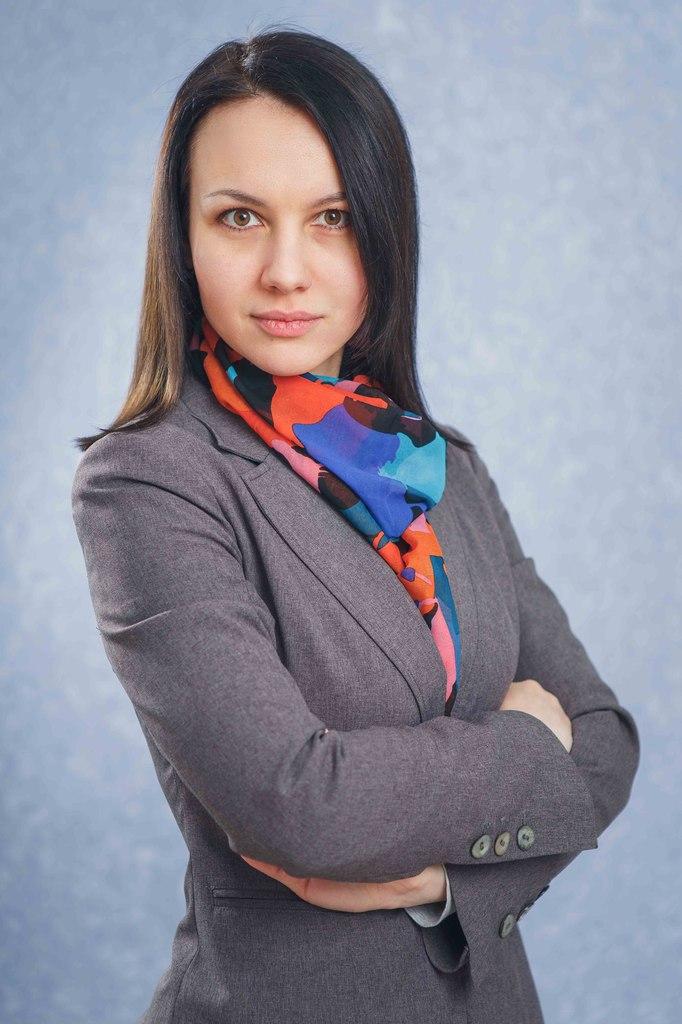 Юлия вербицкая мокрая фотосессия