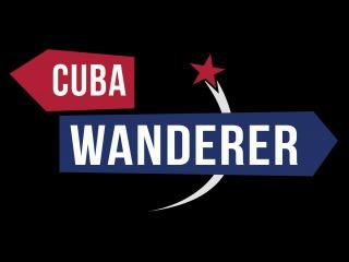 Cuba Wanderer -  El Diablo Tun Tun Bar - Traveller's Guide to Cuba, not a tourist guide.