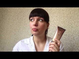 Missha bb creams review & swatches/ Обзор на бб-кремы от Missha