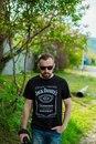 Личный фотоальбом Алексея Радченко