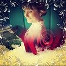 Персональный фотоальбом Надежды Даниловой